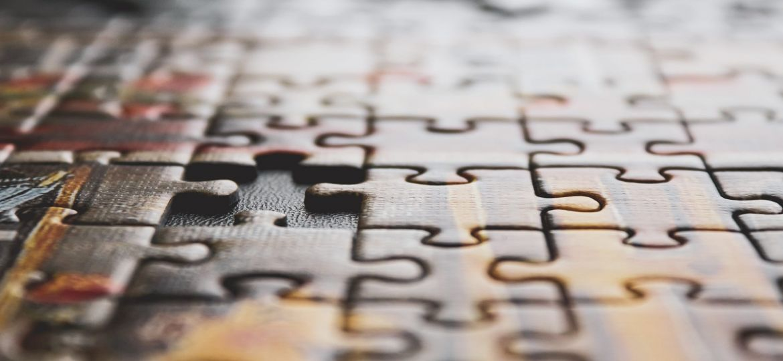 Jigsawpuzzlecluster